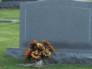 blank-grave-headstone