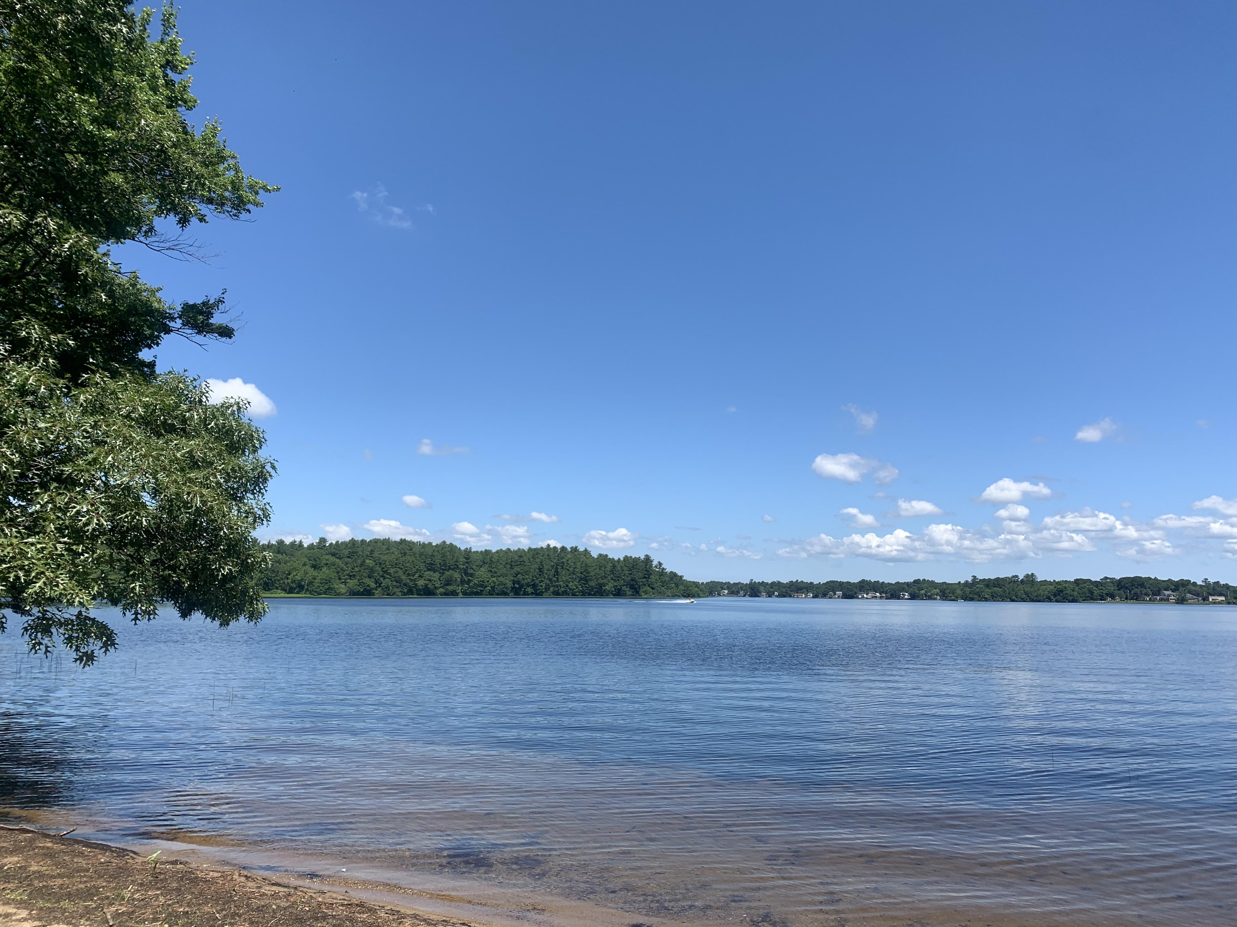 west-mon-pond