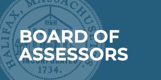 board-of-assessors