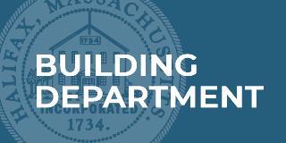 building-department