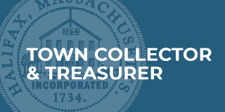 town-collector-treasurer