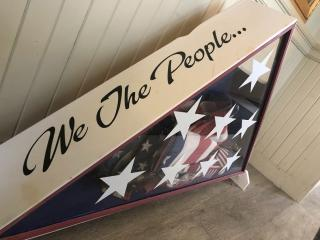 we_the_people_flag_drop_off
