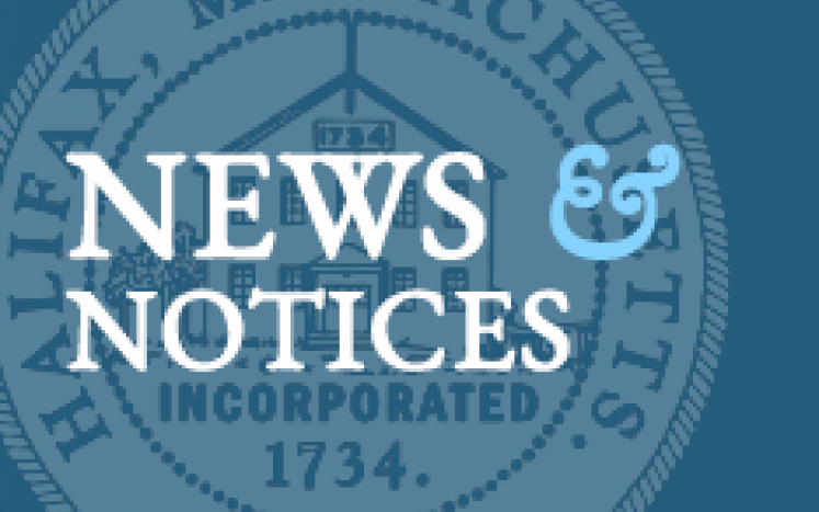 news-notices